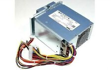 NEW DELL POWEREDGE T605 650W NON-REDUNDANT POWER SUPPLY HU666 D650P-S0 A650P-00
