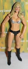 WWE Kelly Kelly Ruthless Aggression Jakks Action Figure ECW Series 2