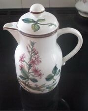 VILLEROY & BOCH BOTANICA COFFEE  POT