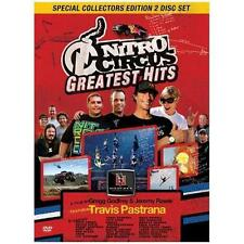 EVS - NC8 - Nitro Circus Greatest Hits~