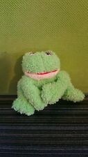 """ONLY HEARTS PETS """"HIP-HOP"""" The green frog   ONLY HEARTS CLUB RARE"""