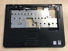 Dell Vostro 1000 Palmrest Middle Cover + Touchpad DX354 0DX354