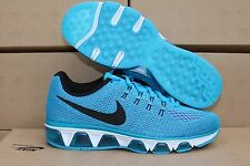 NIB-Nike Air Max Tailwind 8 Women's Running/Cross Train Shoe Sz. 8
