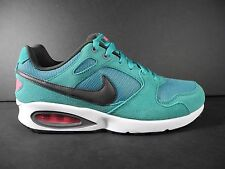 NEW NIKE AIR MAX COLISEUM RACER Men's Running Training  Shoes Size US 9