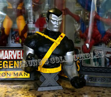 Colossus Bust Marvel Universe Statue from the Ultimate X-Men