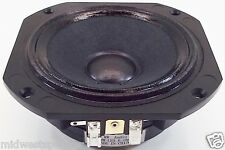 New Copy Midrange for JBL LE5-6 LE5-8 LE5-10 LE5-12 - Part # MM-LE5