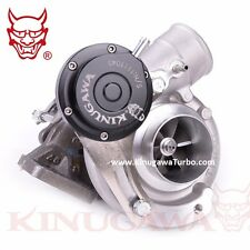 Kinugawa Turbocharger SAAB 9000 B234R Upgrade TD04HL-19T / 300HP 6cm T25 Housing