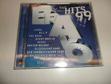CD Bravo-The Hits'99