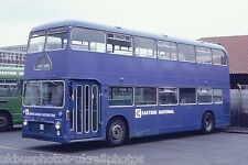 Eastern National LFS297F Bus Photo