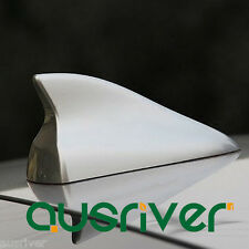 Brand New Shark Fin Roof Trim Cover Decor Antenna Aerial Auto Fits Subaru XV