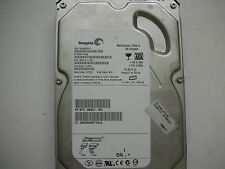 OK! Seagate Barracuda 7200.9 80gb ST3808110AS 100387564 3.AHL