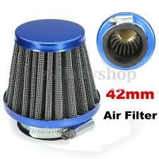 42mm Air Filter Cleaner Chinese GY6 50cc Moped Scooter Dirt Bike ATV Motorcycle