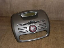 Radio CD-Player unidad 8701a381ha mitsubishi i MiEV i-MiEV