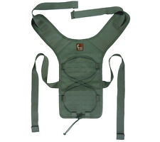 Hill People Gear Recon Harness RANGER GREEN for Kit Bag/Hydration Reservoir EDC