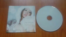 "Mini CD audio "" Koda Kumi "" Stay with Me "" Winter Bell """