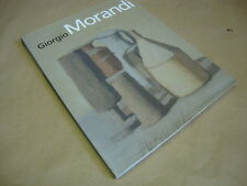 Giorgio Morandi: The Dimension of Inner Space. by Klepac, Lou