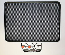 Suzuki GSXr 1000 750 600 K1 K2 K3 K4 2001-2004 Racing Radiator Guard Rad Cover
