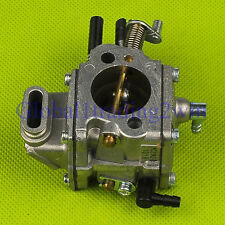 NEW Carburetor 4 STIHL Chainsaw 066 064 MS660 MS650 # Zama C3A-S31 Walbro WJ-67A