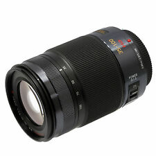 Panasonic 35-100mm F/2.8 Lumix G X Vario Power OIS HD Lens *OPEN BOX - DEMO*