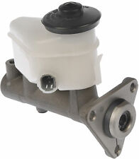 Master cylinder for Toyota Corolla 1993-2002