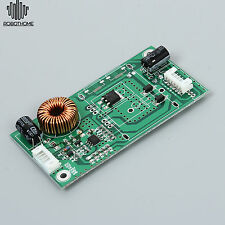 LED LCD TV Backlight Constant Current Driver Board 10-42 Inch