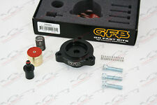 GFB DV+ for VAG TFSi Audi / VW / Seat / Skoda Diverter Valve FSI TSI T9351