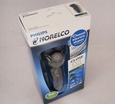 New Philips Norelco Cordless Power Dry Electric Shaver S1560/81 Shaver2100
