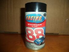 Testors Racing Colors #88 Ford Credit Red Spray Paint Enamel Model Use 3 Oz New