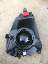 Volvo V70 (04/54) D5 Sport DRIVER'S side Boot Tweeter - 8633993