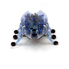Hexbug Original Robot (random color)