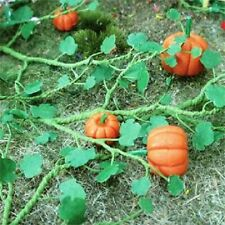 "HO Scale Mp Scenery Pumpkins 1-3/8"" Long  6/pk  #70103"
