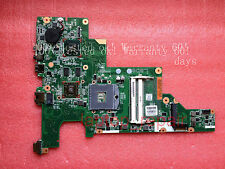 HP CQ43 CQ57 431 631 HM65 646179-001 Intel Motherboard Test OK