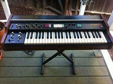Roland VP330 Vocoder Plus Keyboard Synthesizer
