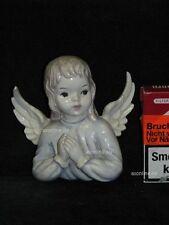 + # a013199_03 Goebel archivado patrón huldah muro imagen Ángel reza angel 718b