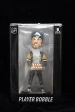Sidney Crosby Pittsburgh Penguins '16 Conn Smythe Winner Bobblehead FLASH SALE