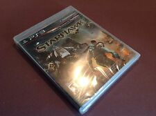 Starhawk  (PS3)New & sealed!50%off shipping on additional purchase