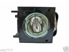 BARCO R9842808, R764742 Projector Lamp with OEM Original Philips bulb inside