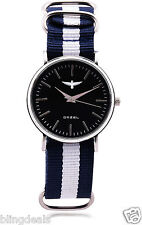 Watches For Mens Women Boys Wristwatch Premium Formal Luxury Office Branded Gift
