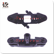 Upper & Lower Grip For SH 8832 C8 CYCLONE Spy Camera RC Helicopter Parts 8832-10