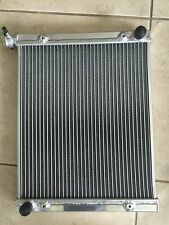 Brand New ATV Radiator: Polaris Ranger XP 900 2013-16 15 14 13