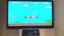 Nintendo NES Classic Edition NES Mini Play NES / SNES Games Watch Movies TV BOX