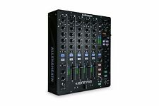 ALLEN & HEATH XONE:PX5 4 Channel DJ Mixer with built in effects. Zone PX5 (NEW)