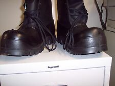 TERRA FREEZE BOOTS STYLE 4153 THESE BOOTS WILL GO DOWN TO -40 BELOW