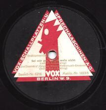 Franz Josef Zettenig + Dietrich Schrammeln aus Wien : Sei mir gut