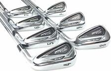 Titleist AP2 716 Iron set 4-PW Dynamic Gold S300 AMT Stiff Steel Golf Clubs