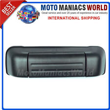 SUZUKI VITARA & GRAND VITARA XL-7 XL7 1998-2005 Rear Tailgate Door Handle NEW