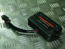 Harley Davidson CDI Zündsteuerung ECU Black Box Zündmodul Screaming Eagle
