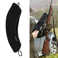 Tourbon Gun Rifle Optical Tactical Scope Telescope Cover Protector Hunting L