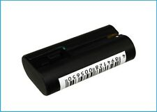 NEW Battery for Ricoh Caplio R1 Caplio R1S Caplio R2 DB-50 Li-ion UK Stock