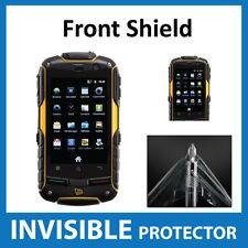 JCB ToughPhone Pro Smart TP909 Screen Protector